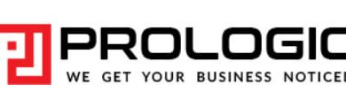Prologic Web Solutions Private Limited